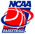 nCAA college gift logo