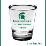 Michigan_State_University_Champions
